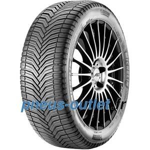Michelin 235/50 R18 101V Cross Climate SUV XL