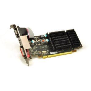 Xfx HD-545X-ZCH2 - Carte graphique Radeon HD 5450 Low Profile 1Go DDR3 PCI-E 2.1