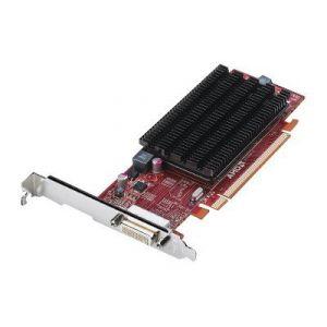 Sapphire Technology 100-505971 - Carte graphique FirePro 2270 512 Mo GDDR3 PCIe 2.1 x16