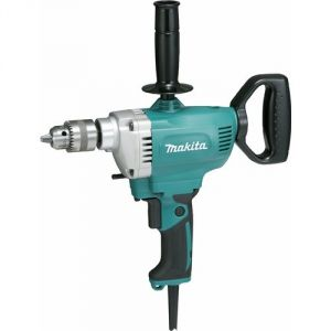 Makita DS4012 - Perceuse charpente 13mm 750W
