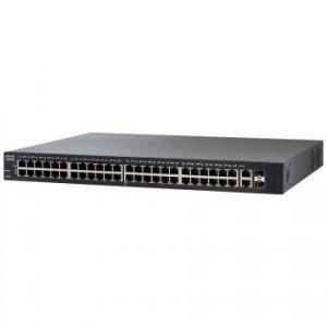 Cisco SG250-50 - Switch Ethernet