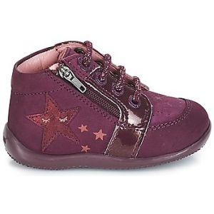 Kickers Boots enfant BOUSTAR