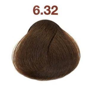 L'Oréal Majirel Teinte N°6.32 - Coloration capillaire