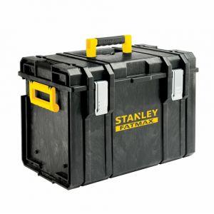 Stanley Mallette organiseur étanche TS400 FatMax 34.5L(FMST1-75682)