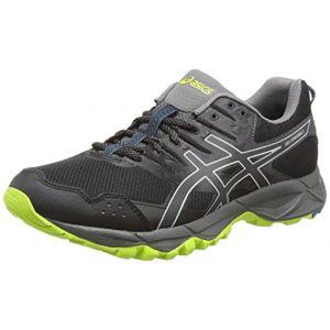 Asics Gel-Sonoma 3, Chaussures de Running Homme, Multicolore