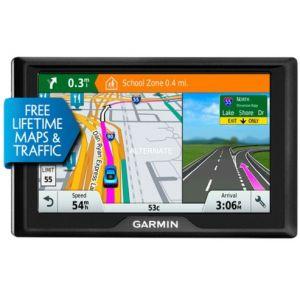 Garmin Drive 40 LMT CE - GPS