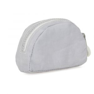 Kipling Portefeuilles Trix - Active Grey - One Size