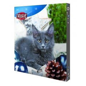 Trixie Calendrier de l'Avent pour chats
