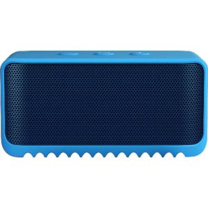 Jabra Solemate Mini - Enceinte portable Bluetooth