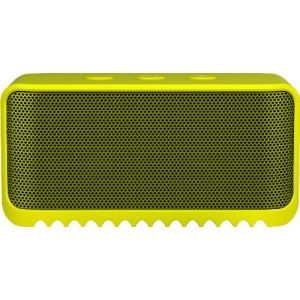 Image de Jabra Solemate Mini - Enceinte portable Bluetooth