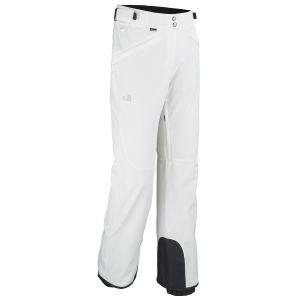 Millet Y Form Pant - Pantalon de ski femme
