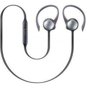 Samsung Level Active Eo-Bg930 - Écouteurs tour d'oreille