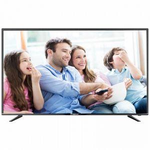 Denver Electronics 4970T2CS - Téléviseur LED 124 cm Ultra HD 4K TDT