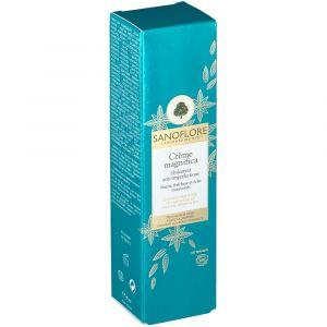 Sanoflore Crème hydratante Magnifica