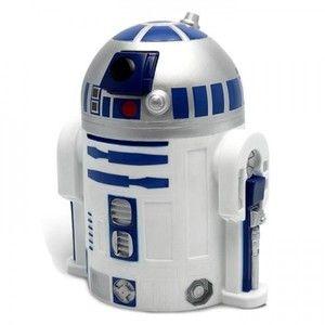 Obyz Tirelire Star Wars R2D2