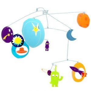 Djeco Mobile Cosmos