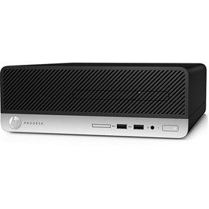 HP ProDesk 400 G4 (1QM20EA) - Core i3-6100 3.7 GHz