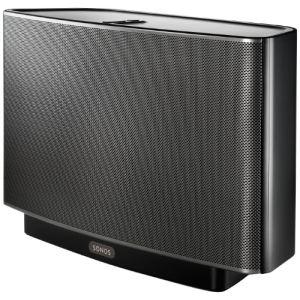 Sonos Play:5 - Système de musique sans fil ZonePlayer S5