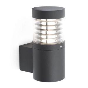 Faro Giza - Applique extérieure LED