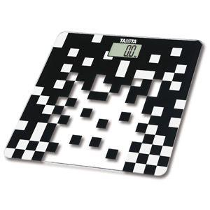 Tanita HD380 - Pèse personne électronique