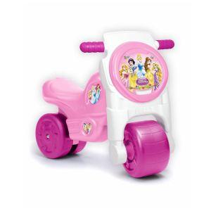 Feber Porteur moto Disney Princesses