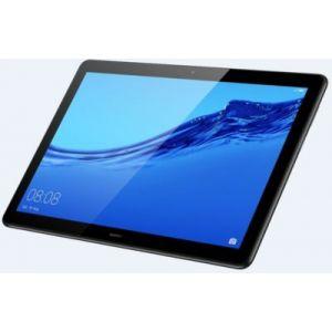 "Huawei MediaPad T5 Lite 10"" 32 Go Wifi grise"
