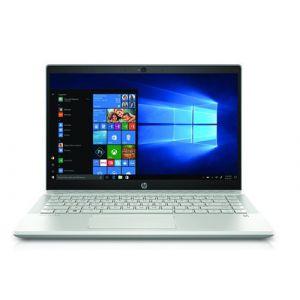 HP PC portable PAVILION 14-CE0040NF
