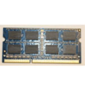 Lenovo 0B47380 - Barrette mémoire 4 Go DDR3L 1600 MHz SO DIMM 204 broches