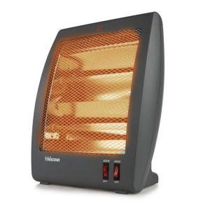 Tristar KA5011 - Chauffage d'appoint Quartz 800 Watts
