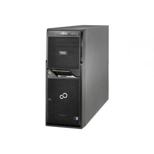 Fujitsu T2541SC020IN - Serveur Primergy TX2540 M1 avec Xeon E5-2420V2