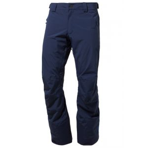 Helly Hansen Legendary - Pantalon de ski homme