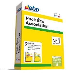 Pack Eco Association 2017 [Windows]