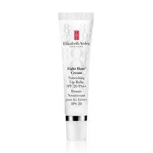 Elizabeth Arden Eight Hour Cream - Baume nourrissant pour les lèvres IPS 20