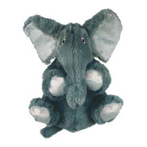 Kong Peluche Elephant Comfort Kiddos Small