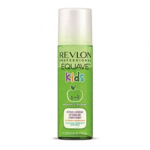Revlon Equave Kids - Spray démêlant
