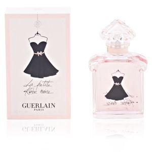 Guerlain La Petite Robe Noire - Eau de toilette pour femme - 50 ml