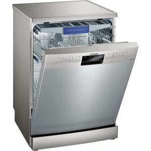 Siemens SN236I02KE - Lave-vaisselle 13 couverts