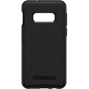 Otterbox Coque Samsung S10E Symmetry noir