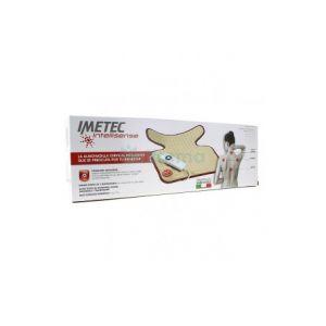 Control Oreiller cervical Imetec