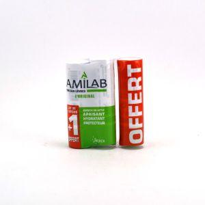 Merck Amilab - Stick lèvres