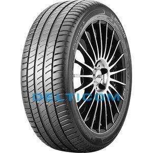 Michelin Pneu auto été : 205/50 R17 89V Primacy 3
