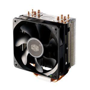 Cooler master Hyper 212X - Ventilateur pour processeur Intel / AMD