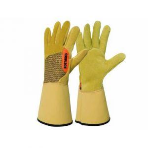 Rostaing Gants de protection RONCIER épines et ronces - Taille 10 -