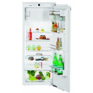 Liebherr IK 2764 - Réfrigérateur 1 porte encastrable