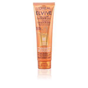 L'Oréal Elvive - Aceite extraordinario