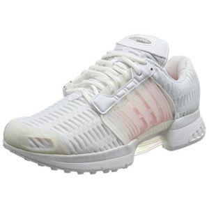 Adidas Originals Baskets Climacool 1 Homme Blanc - Taille UK 10.5