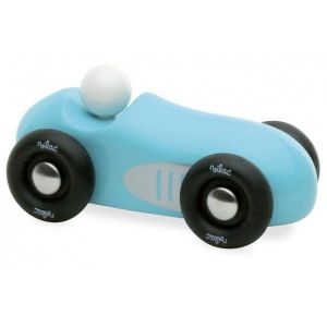 Vilac Mini Old Sport Turquoise