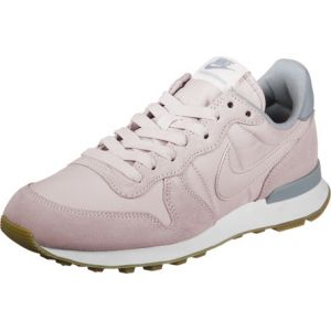 Nike Internationalist W rose gris 35,5 EU