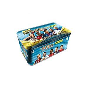 Panini Foot Adrenalyn XL 2016-2017 - 40 cartes boite métal