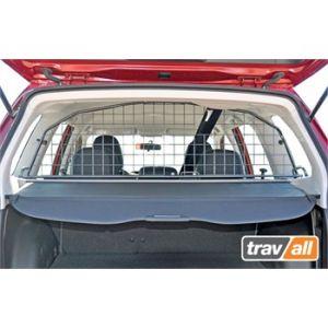 TRAVALL Grille auto pour chien TDG1181